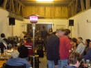 Musikfest2007_6
