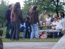 Musikfest_121