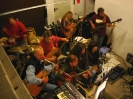 Musikfest_15