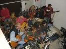 Musikfest_16