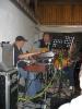 Musikfest_20