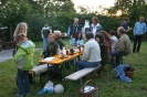 Musikfest_47