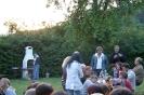 Musikfest_51