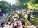 Musikfest2008_10