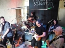 Musikfest2008_11