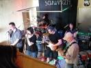 Musikfest2008_12
