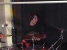 Musikfest2008_16