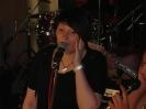 Musikfest2008_17