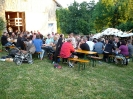 Musikfest2008_19