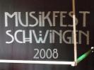 Musikfest2008_1