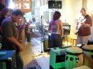Musikfest2008_20