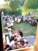 Musikfest2008_21