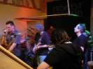 Musikfest2008_28