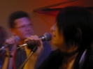Musikfest2008_29