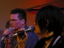 Musikfest2008_30