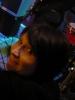 Musikfest2008_31
