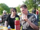 Musikfest2008_5