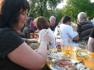 Musikfest2008_6