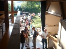 Musikfest2008_7