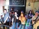 Musikfest2008_9