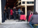 Musikfest2009_12