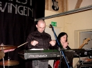 Musikfest2009_14