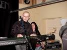 Musikfest2009_16