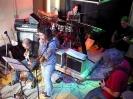 Musikfest2009_17