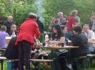 Musikfest2009_6