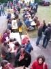 Musikfest2010_507