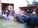 Musikfest2010_510