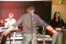 Musikfest_10