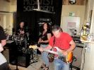 Musikfest2011_506