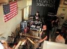 Musikfest2011_507