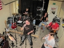 Musikfest2011_509