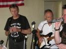 Musikfest2011_516