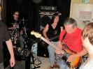 Musikfest2011_517