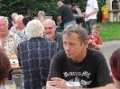 Musikfest2011_522