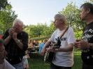 Musikfest2011_524
