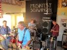 Musikfest2011_531