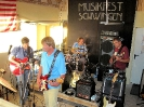 Musikfest2011_535