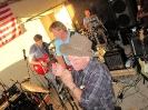 Musikfest2011_537