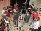 Musikfest2011_538