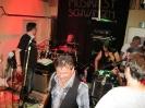 Musikfest2011_539
