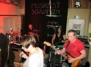 Musikfest2011_540
