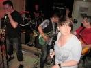 Musikfest2011_545