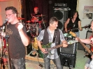 Musikfest2011_547