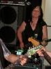 Musikfest2011_548