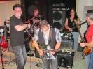 Musikfest2011_550