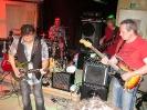 Musikfest2011_551